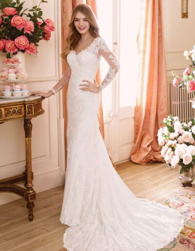 11086_BC_Sweetheart-Gowns_1290€