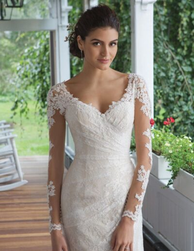 11086_FC_Sweetheart-Gowns_1290€